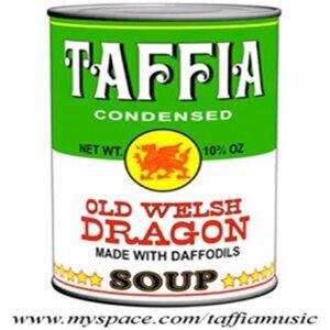 Taffia 歌手頭像