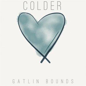 Gatlin Bounds 歌手頭像