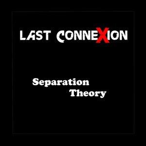 Last ConneXion 歌手頭像