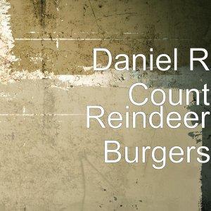 Daniel R Count 歌手頭像