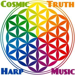 The Cosmic Truth Harp Songs Band 歌手頭像