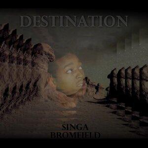 Singa Bromfield