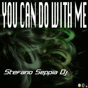 Stefano Seppia Dj 歌手頭像