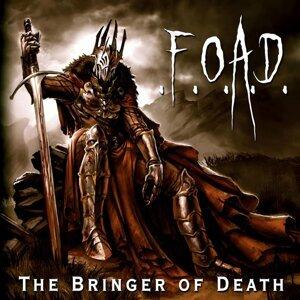 F.O.A.D.