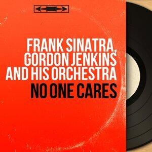 Frank Sinatra, Gordon Jenkins and His Orchestra 歌手頭像