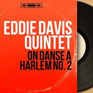 Eddie Davis Quintet