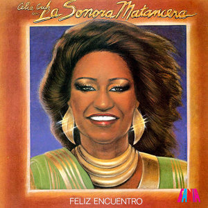 Celia Cruz, La Sonora Matancera 歌手頭像