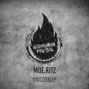 Moe.ritz 歌手頭像