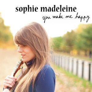 Sophie Madeleine 歌手頭像