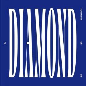 DJ Diamond 歌手頭像