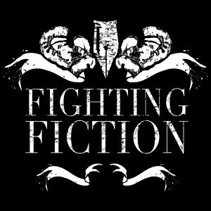 Fighting Fiction