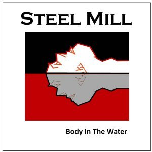 Steel Mill 歌手頭像