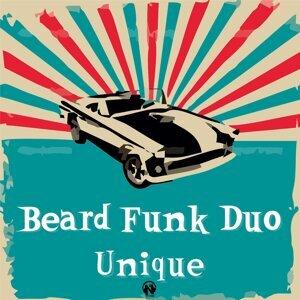 Beard Funk Duo 歌手頭像