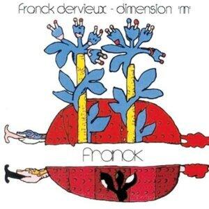 Franck Dervieux