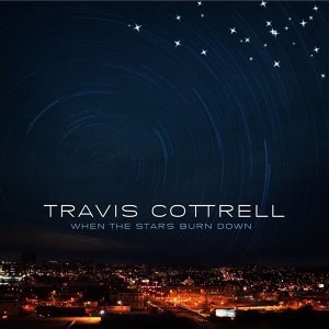 Travis Cottrell 歌手頭像