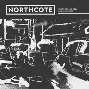 Northcote 歌手頭像