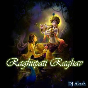 DJ Akash 歌手頭像