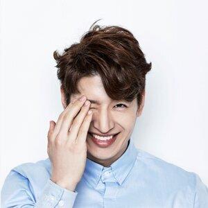 孫昊永 (Son Ho Young) 歌手頭像