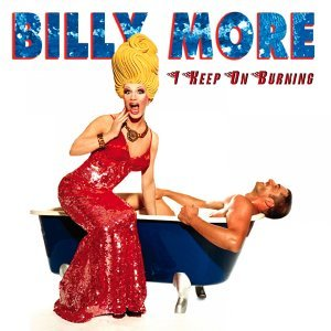 Billy More