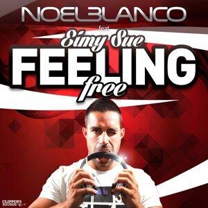 Noel Blanco 歌手頭像