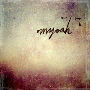 Myoah 歌手頭像