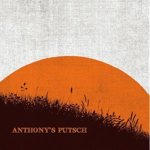 Anthony's Putsch 歌手頭像