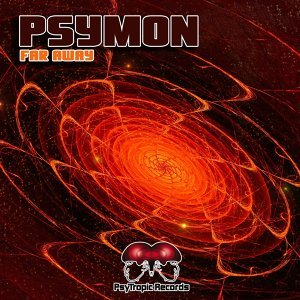 Psymon 歌手頭像