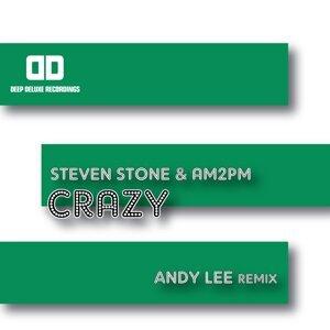 Steven Stone, AM2PM 歌手頭像