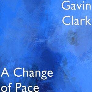 Gavin Clark