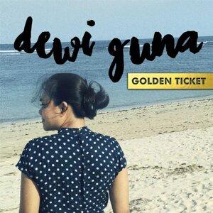Dewi Guna 歌手頭像