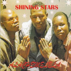 Shining Stars 歌手頭像