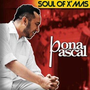 Bona Pascal 歌手頭像