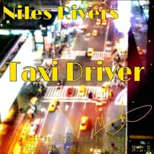 Niles Rivers 歌手頭像