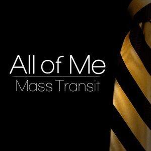 Mass Transit 歌手頭像