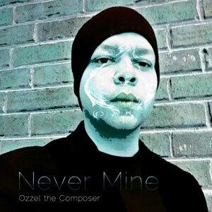 Ozzel the Composer 歌手頭像