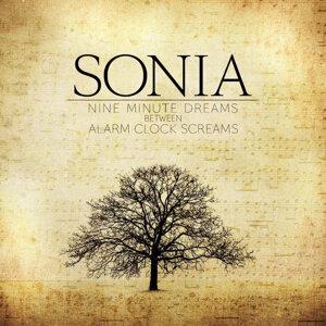 Sonia 歌手頭像