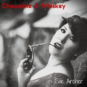 Evie Archer 歌手頭像
