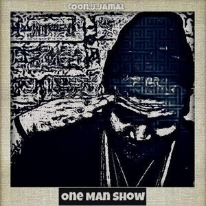 Qon J Jamal 歌手頭像