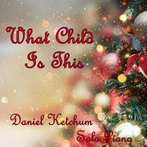 Daniel Ketchum 歌手頭像