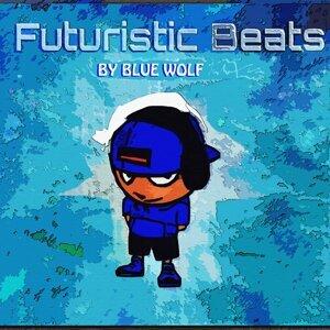 Blue Wolf 歌手頭像