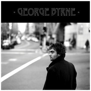 George Byrne 歌手頭像