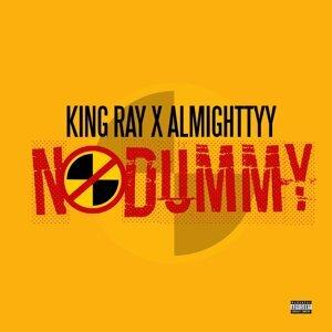 King Ray