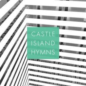 Castle Island Hymns 歌手頭像