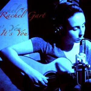Rachel Gart 歌手頭像