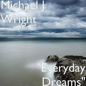 Michael J Wright 歌手頭像
