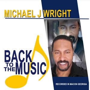 Michael J Wright