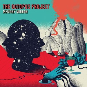 The Octopus Project (章魚計劃)