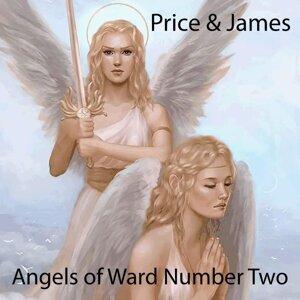 Price & James 歌手頭像