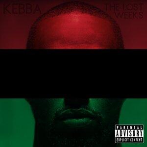 Kebba 歌手頭像