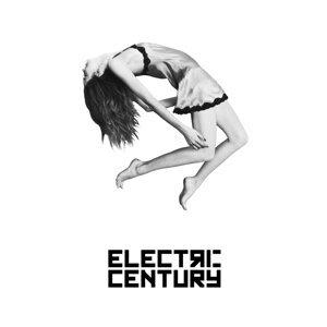 Electric Century 歌手頭像